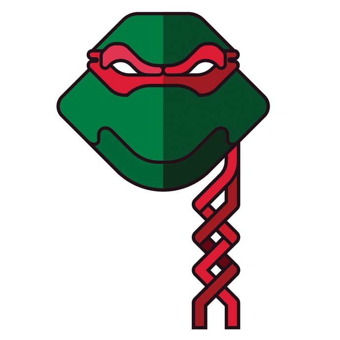 TMNT Evolution_web_individual_16