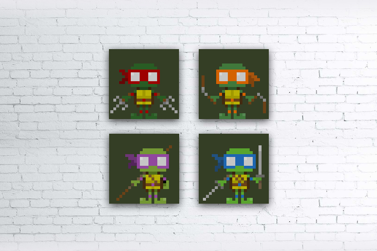 expo-02-turtles