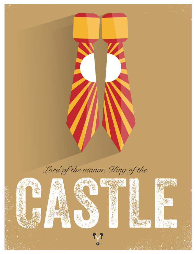 KingCastle