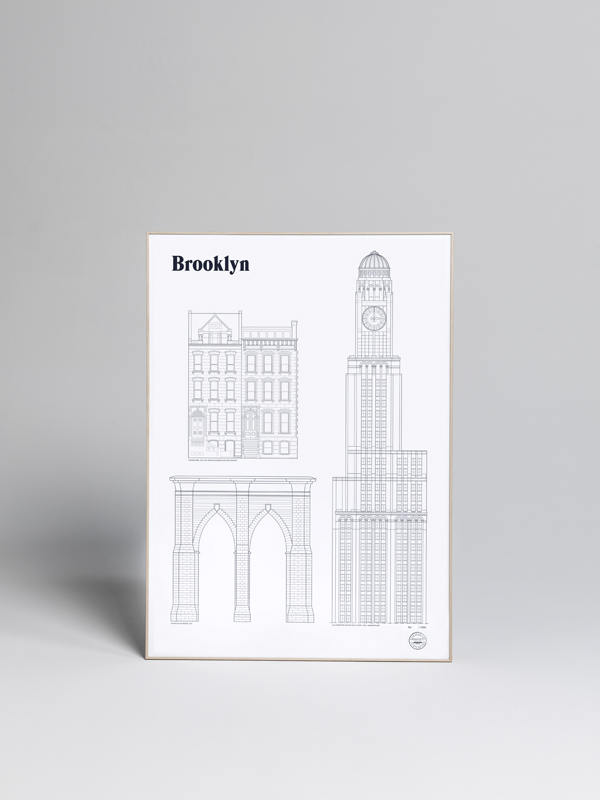 studio_esinam_Brooklyn_Landmarks_3