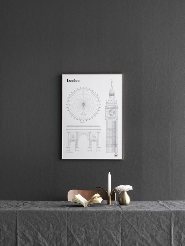 studio_esinam_London_Landmarks_1