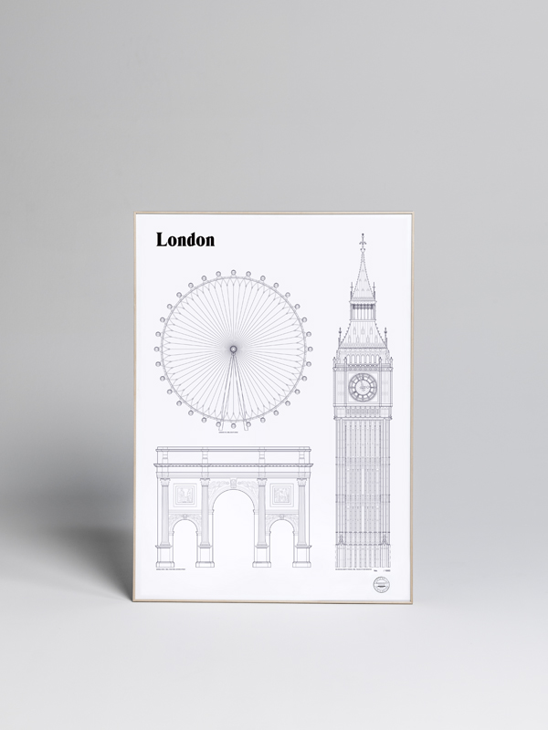 studio_esinam_London_Landmarks_3