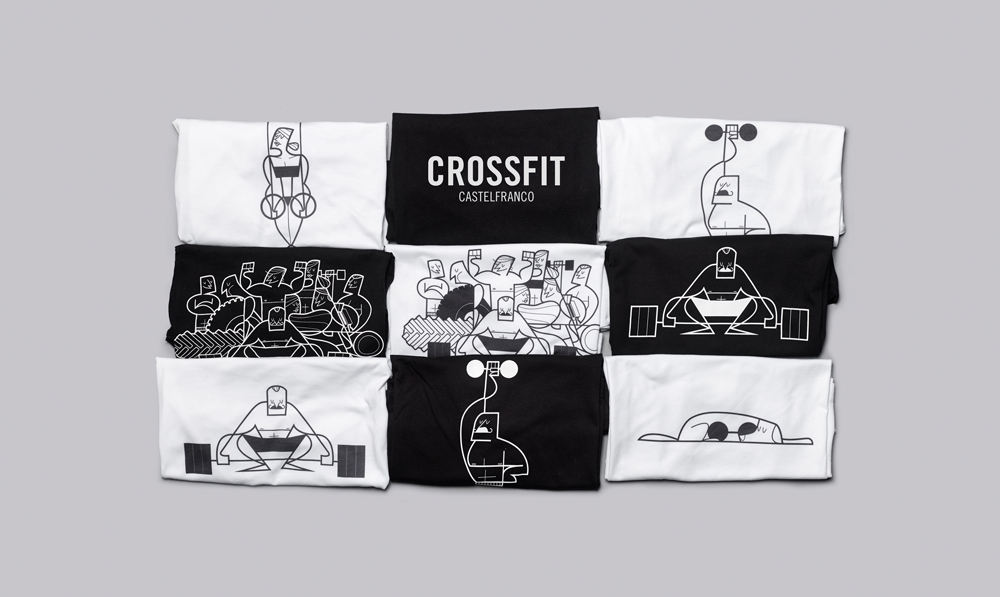 crossfit_product_3