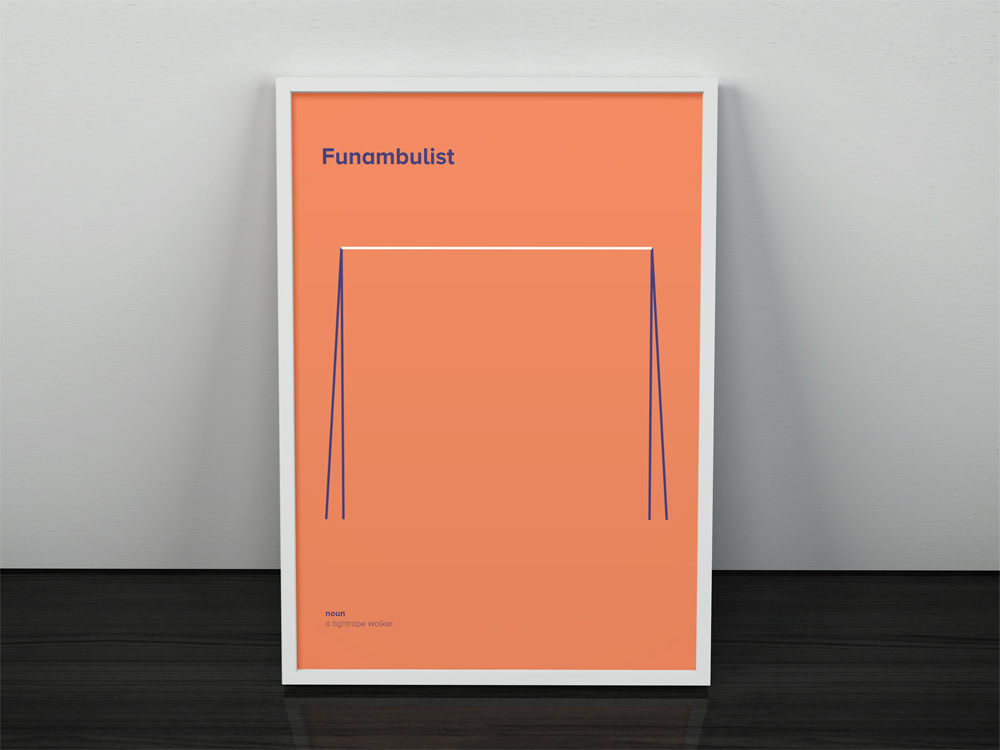 Dictionary_Funambulist_framed
