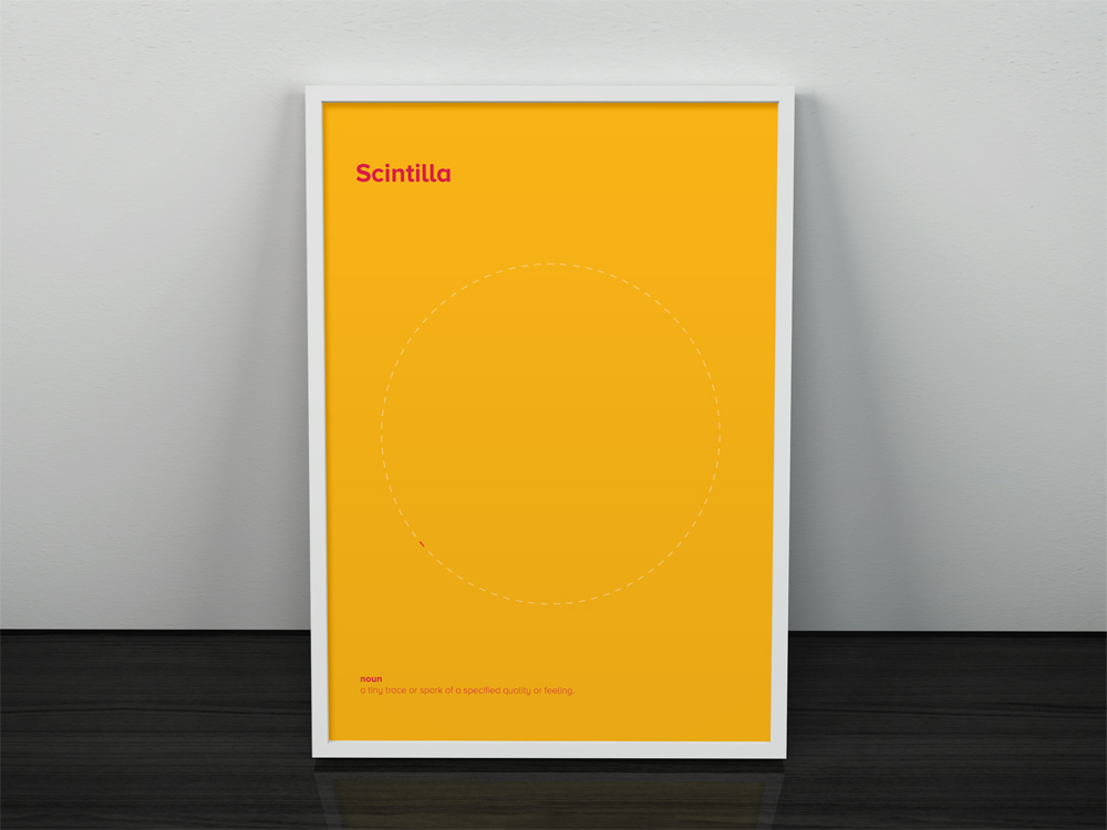 Dictionary_Scintilla_framed