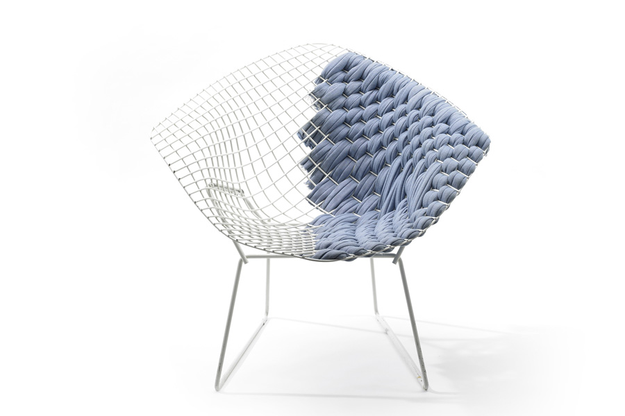 01_CLEMENT_BRAZILLE_BERTOIA_LOOM_CHAIR