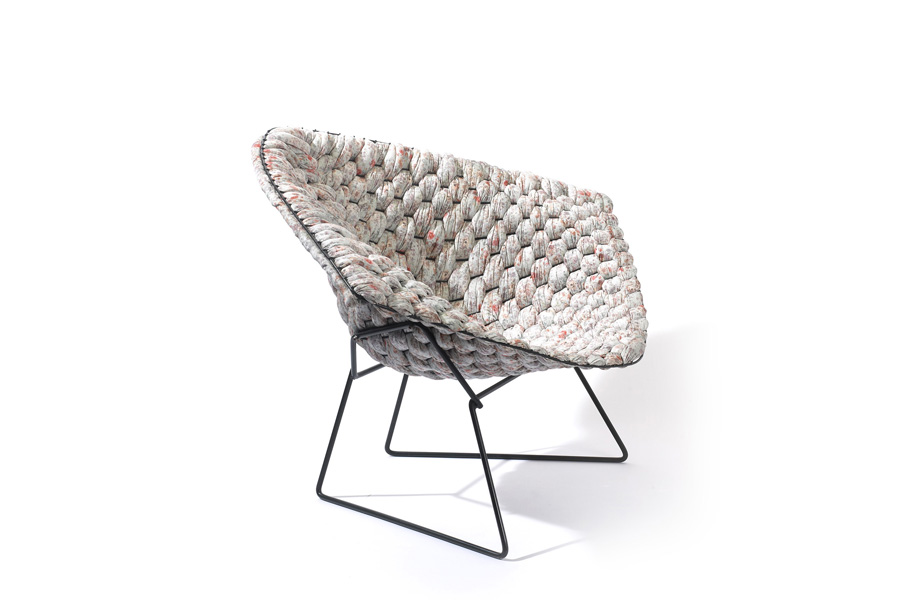 02_CLEMENT_BRAZILLE_BERTOIA_LOOM_CHAIR