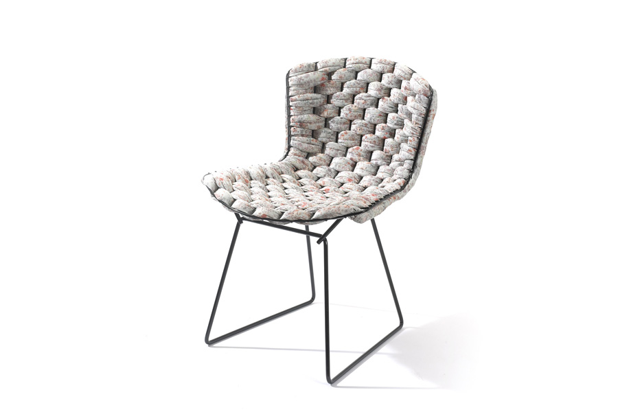 03_CLEMENT_BRAZILLE_BERTOIA_LOOM_CHAIR