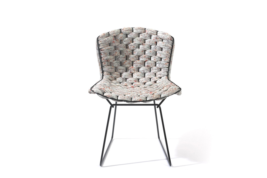 04_CLEMENT_BRAZILLE_BERTOIA_LOOM_CHAIR