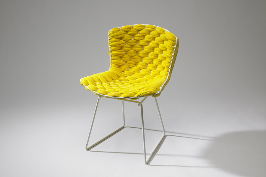 06_CLEMENT_BRAZILLE_BERTOIA_LOOM_CHAIR