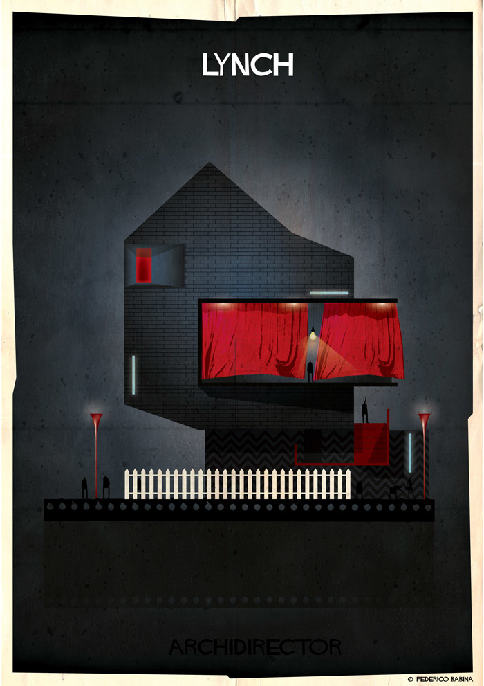 07_ARCHIDIRECTOR_David-Lynch