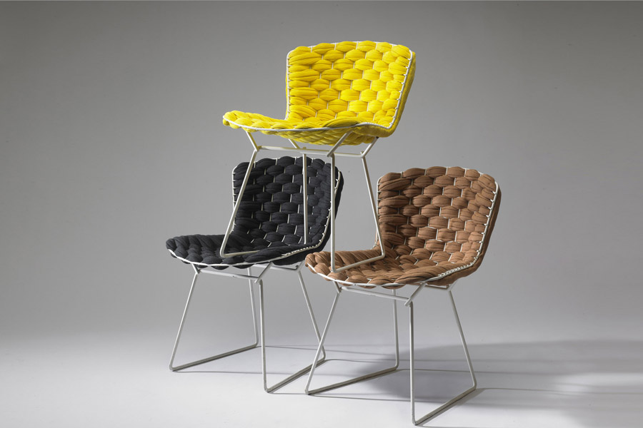 07_CLEMENT_BRAZILLE_BERTOIA_LOOM_CHAIR