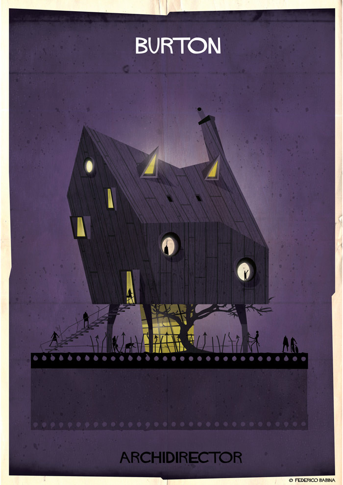 08_ARCHIDIRECTOR_tim-burton