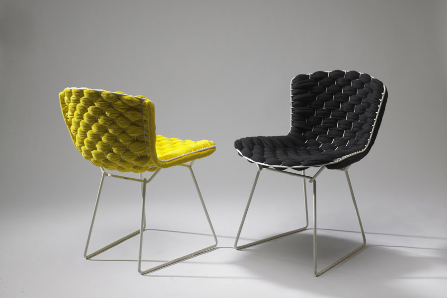 08_CLEMENT_BRAZILLE_BERTOIA_LOOM_CHAIR