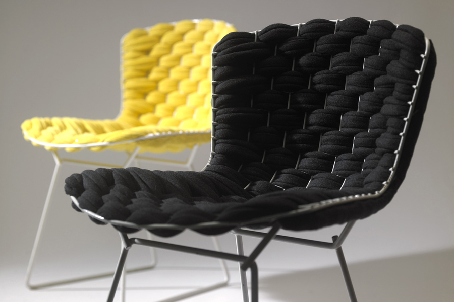 09_CLEMENT_BRAZILLE_BERTOIA_LOOM_CHAIR
