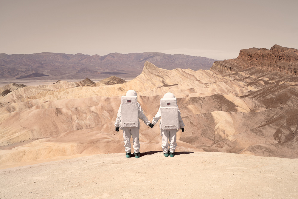 GreetingsFromMars-2