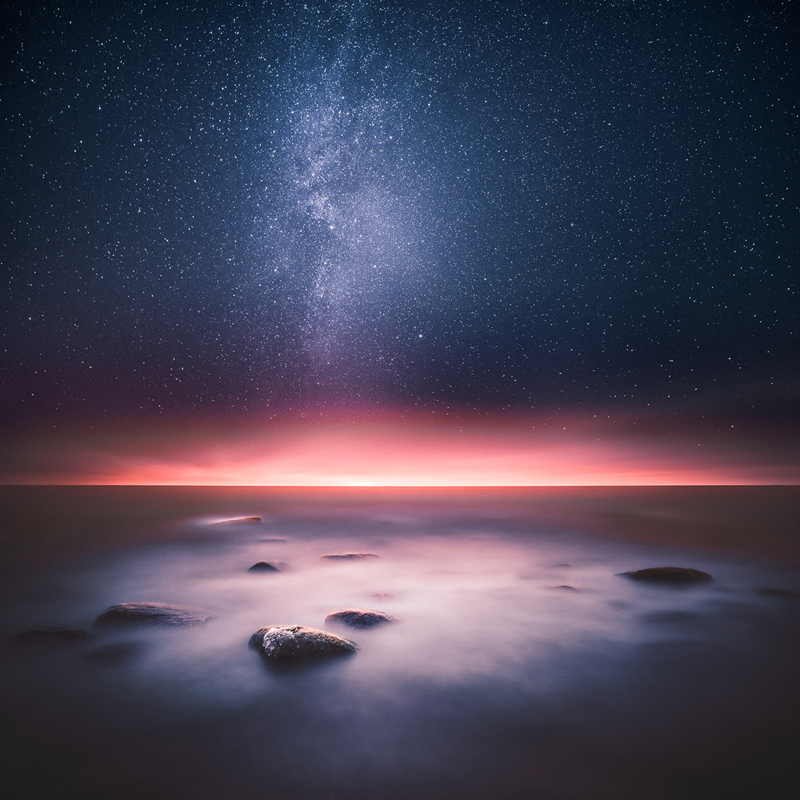 Mikko-Lagerstedt-Whole-Universe