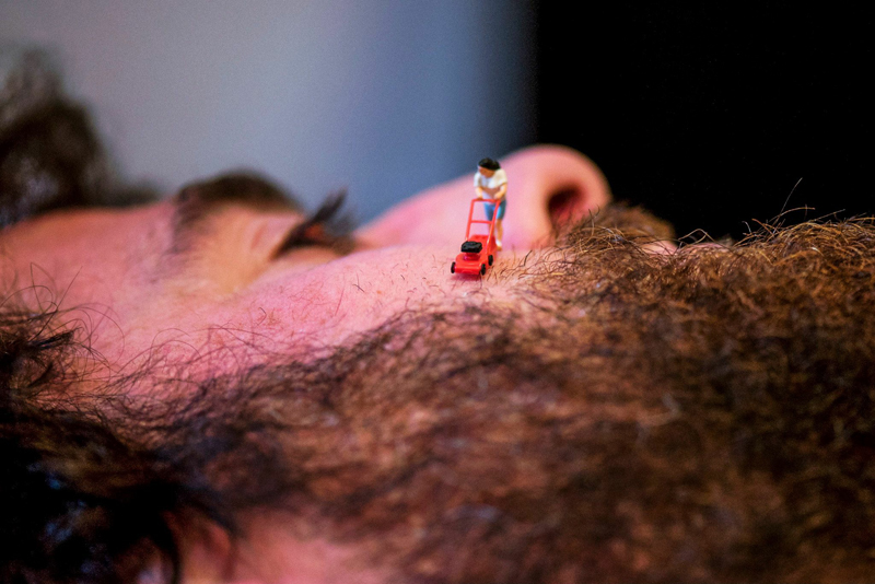 essay on a close shave 3 bizarre cases of death by shaving by special guest star  and one of america's greatest essays was born all thanks to shaving  you can learn how to get a close shave without killing.