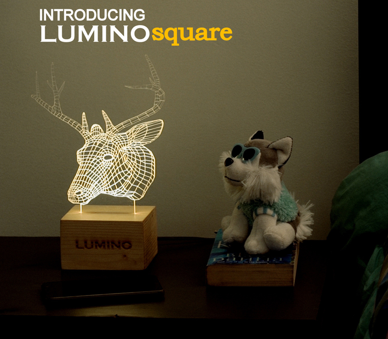 luminosquare_1