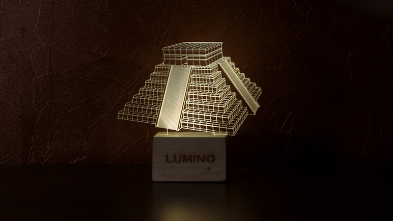 luminosquare_4