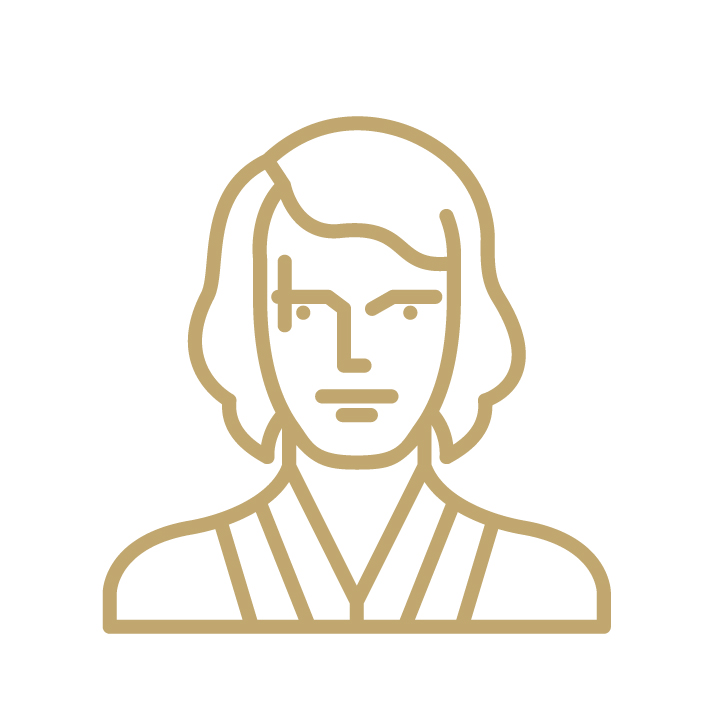 Star Wars icons by selinozgur (1)