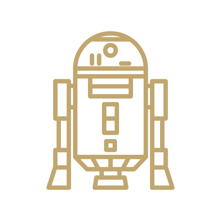 Star Wars icons by selinozgur (11)