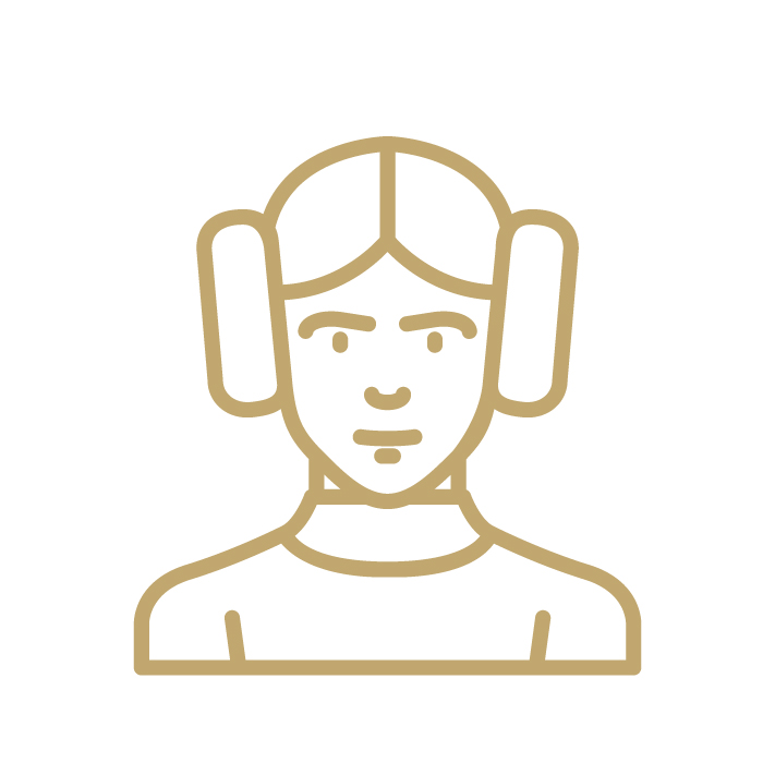 Star Wars icons by selinozgur (16)