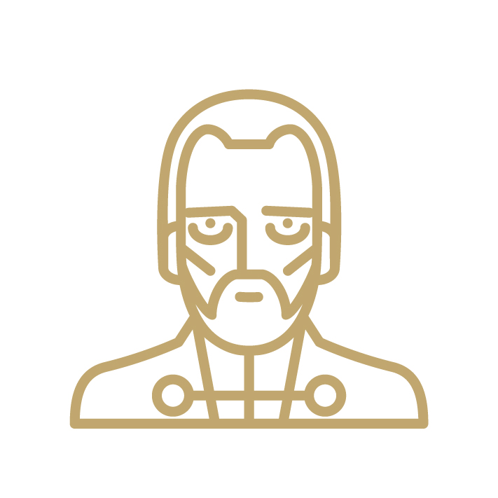 Star Wars icons by selinozgur (25)