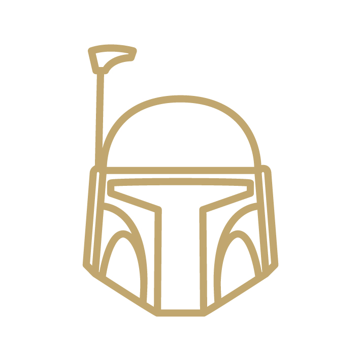 Star Wars icons by selinozgur (28)