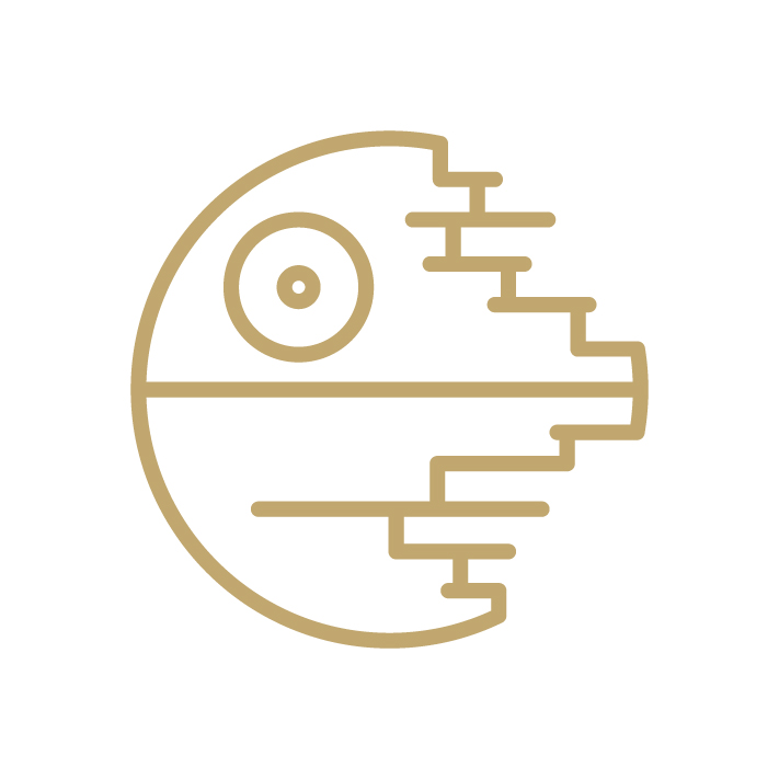 Star Wars icons by selinozgur (39)