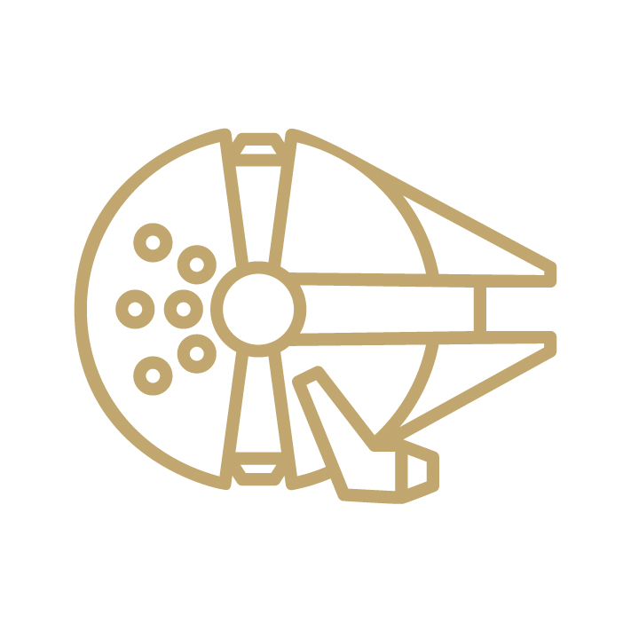 Star Wars icons by selinozgur (41)