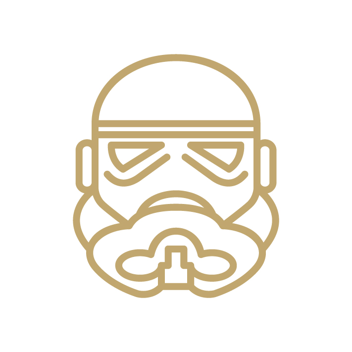 Star Wars icons by selinozgur (7)