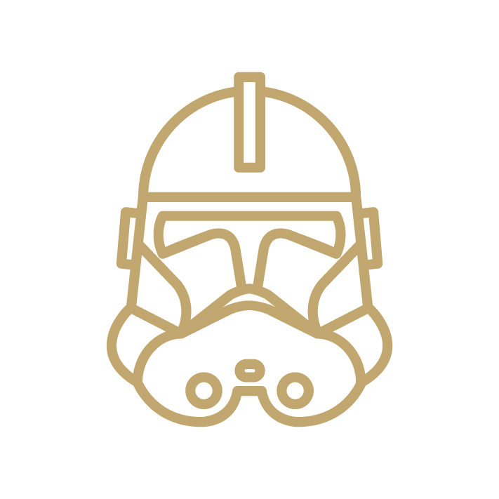 Star Wars icons by selinozgur (8)