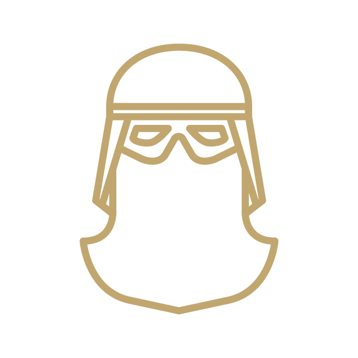 Star Wars icons by selinozgur (9)