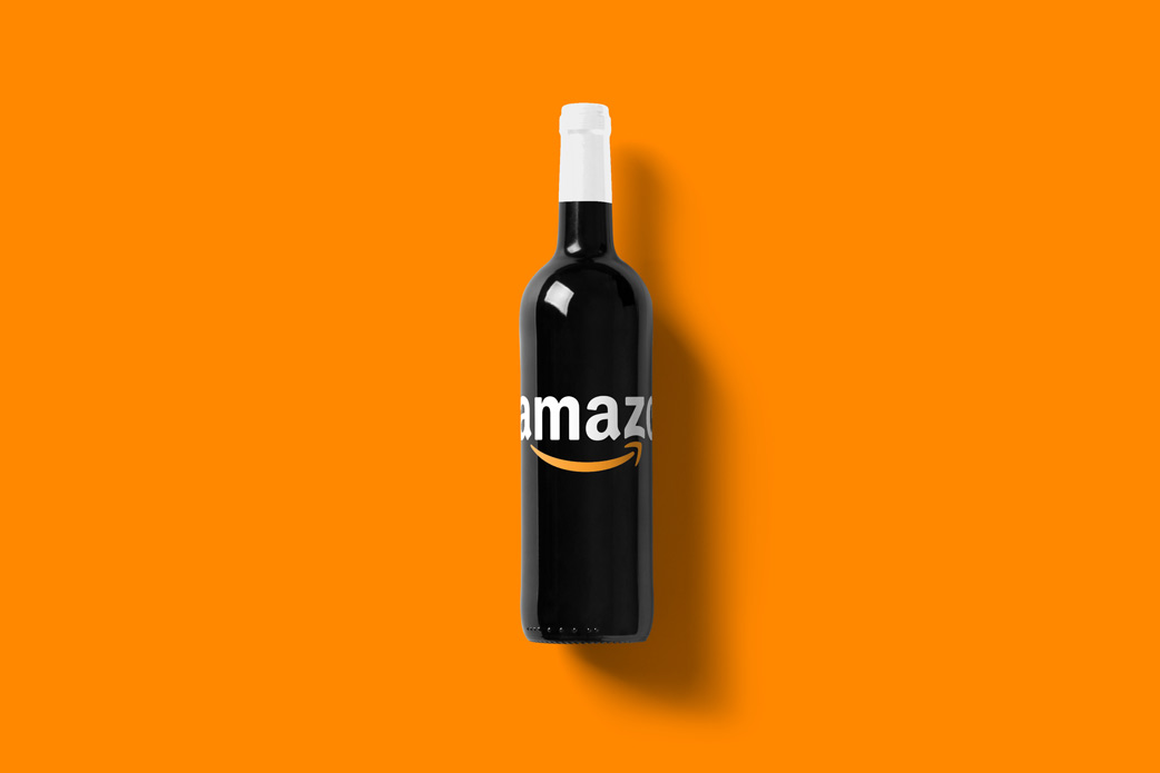 Wine-Bottle-Mockup_amazon