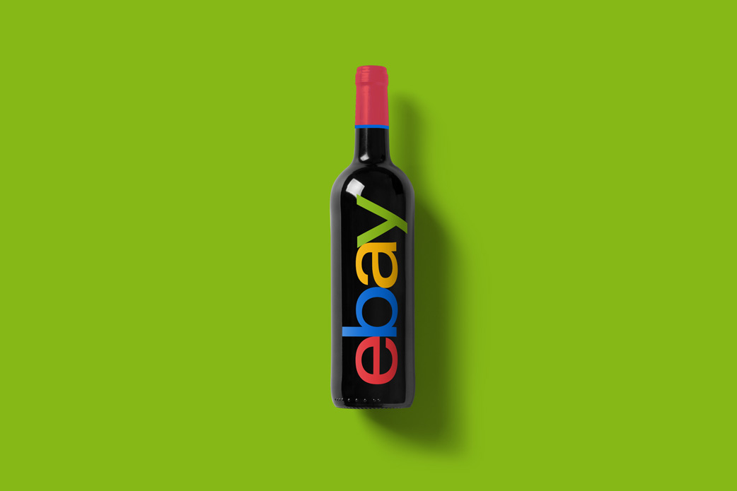 Wine-Bottle-Mockup_ebay