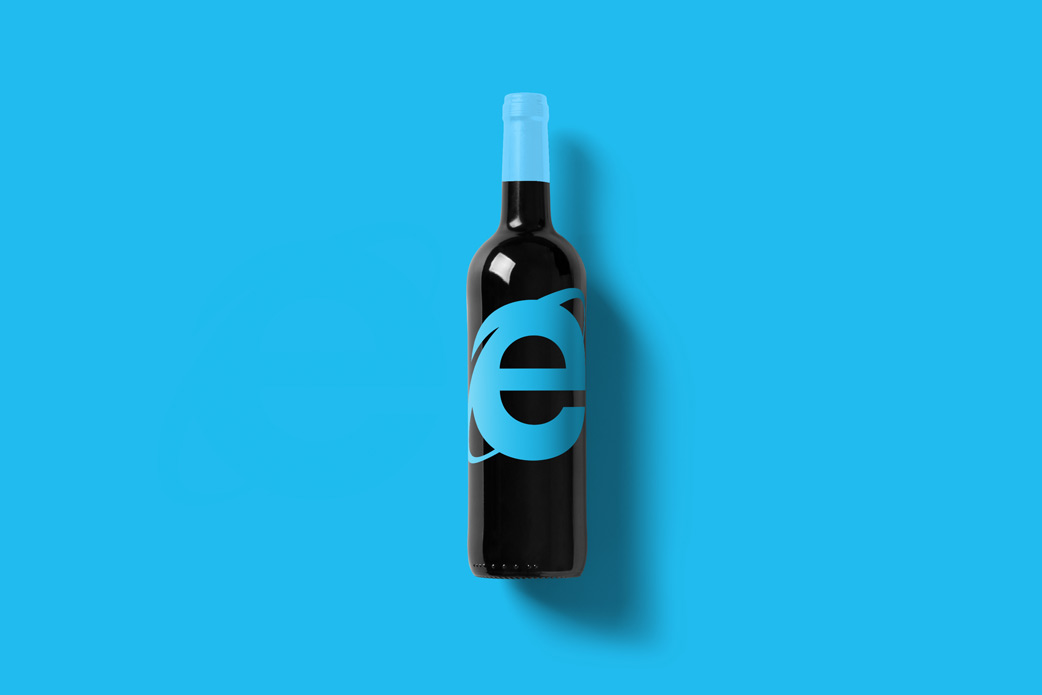 Wine-Bottle-Mockup_explorer