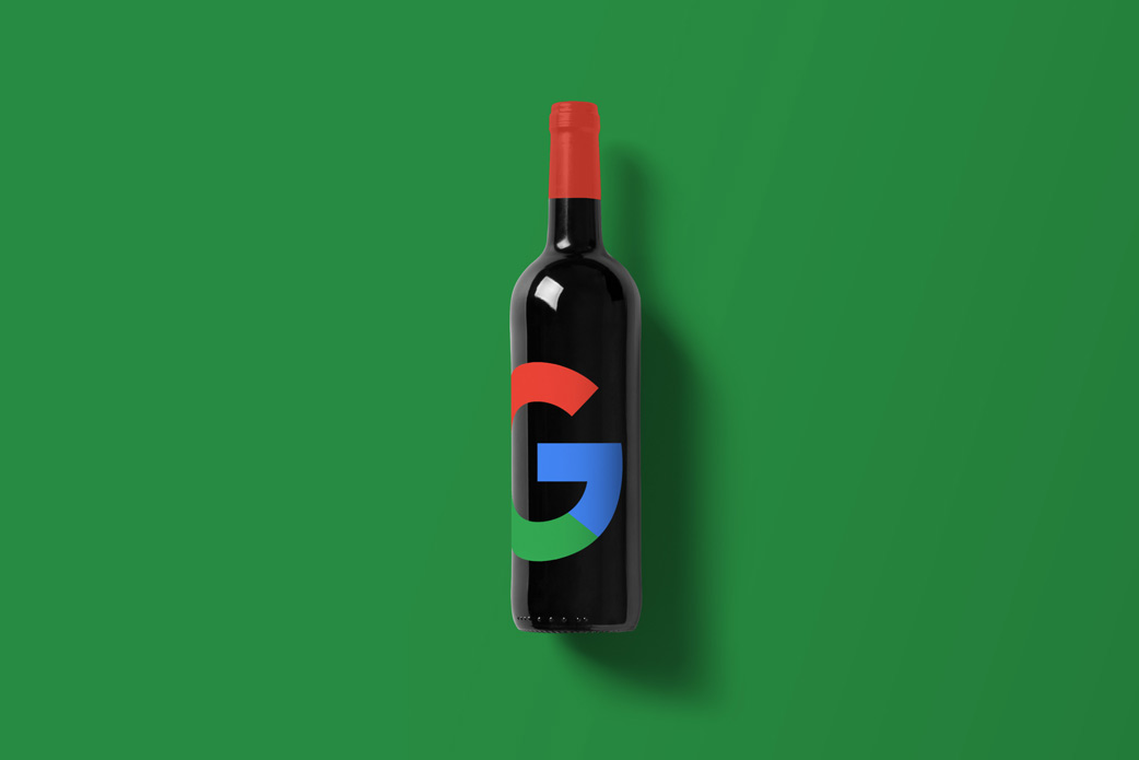 Wine-Bottle-Mockup_google
