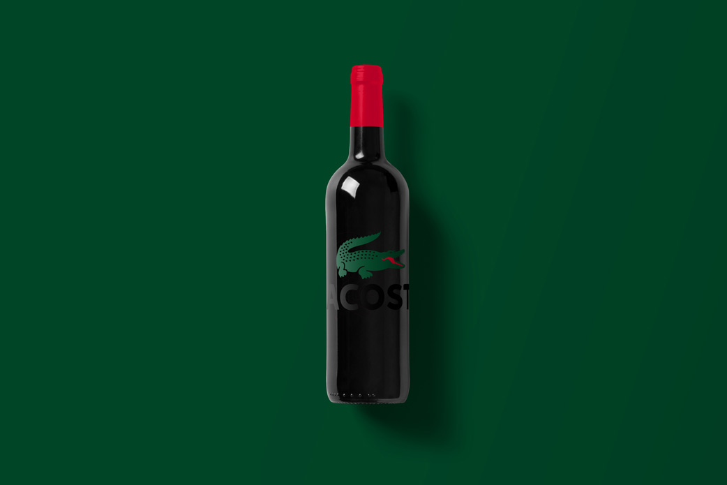 Wine-Bottle-Mockup_lacoste