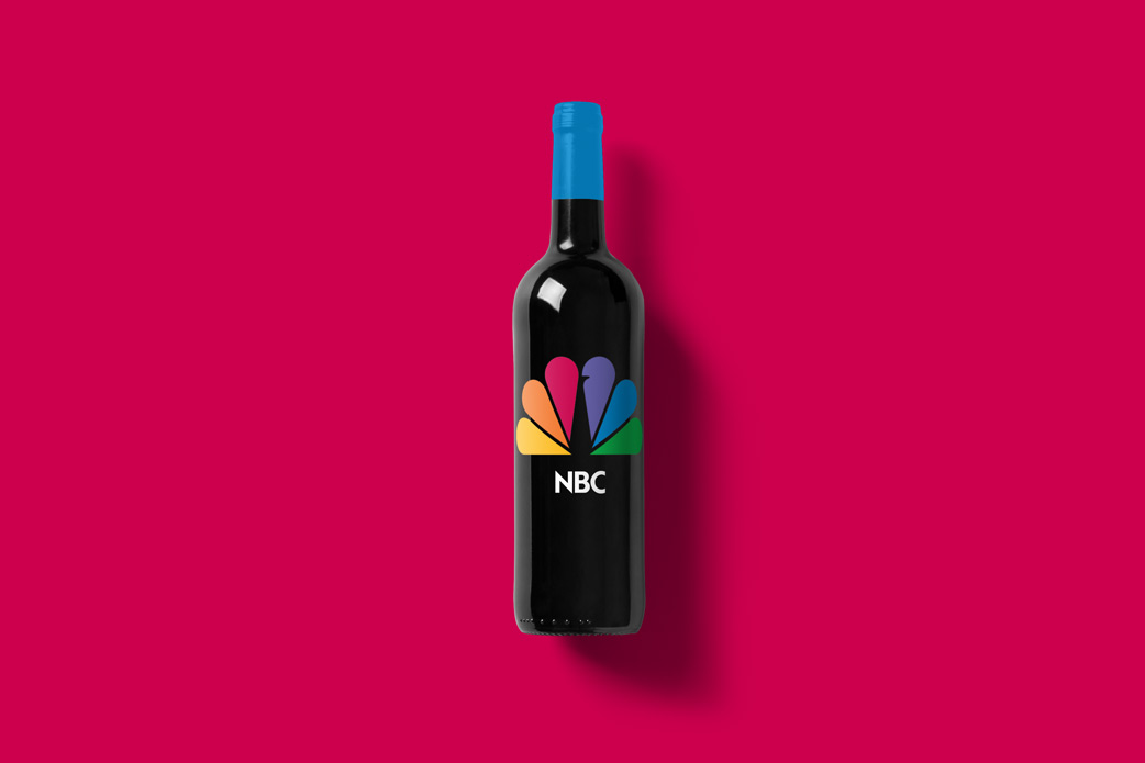 Wine-Bottle-Mockup_nbc