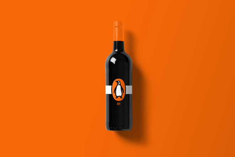 Wine-Bottle-Mockup_pinguins