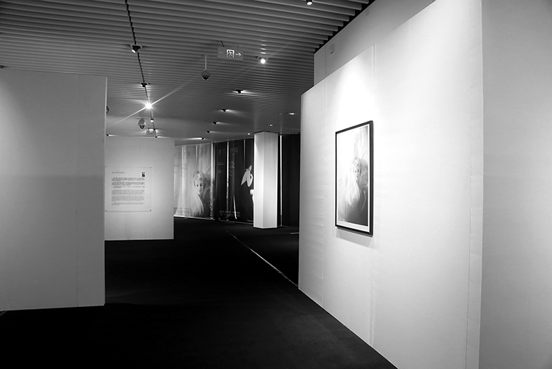 exhibition space3