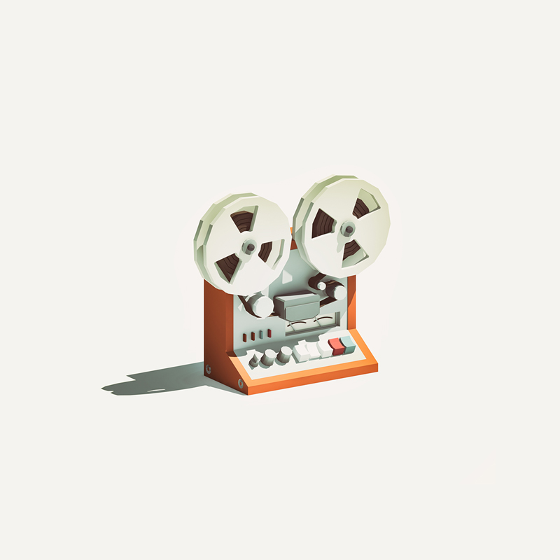 reel-to-reel_audio_tape_recording
