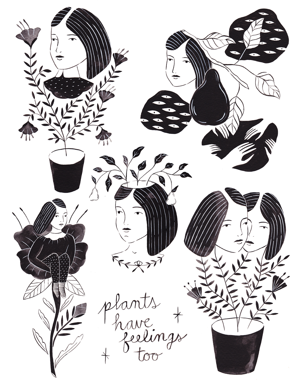 plant-feelings-estherapreda