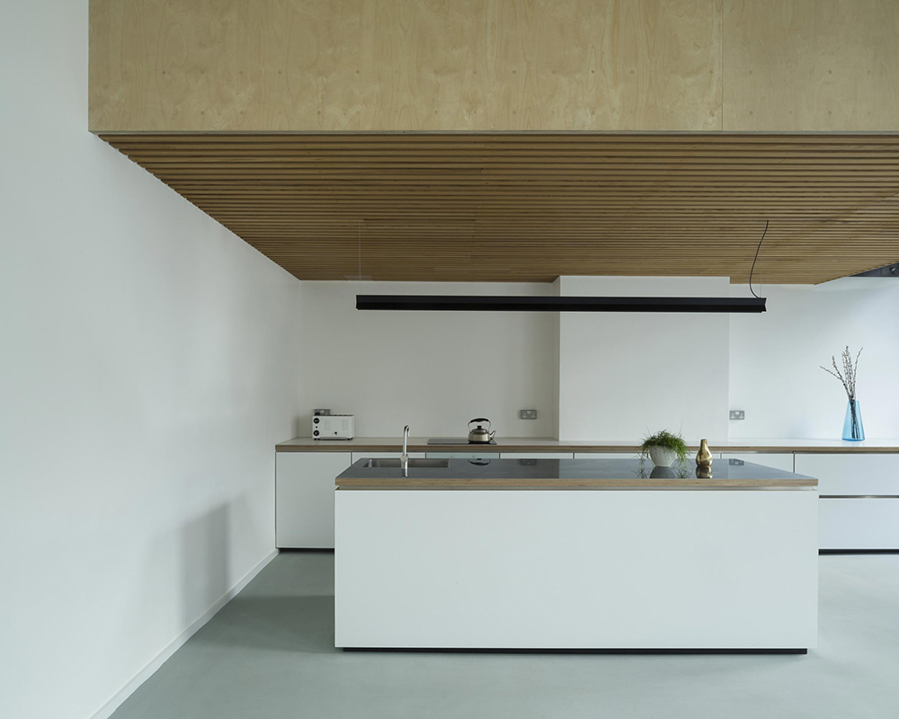 PH2_11_kitchen_mezzanine_pl
