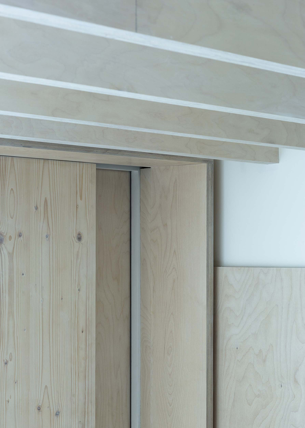PH2_5_Plywood_Shutter_Detai