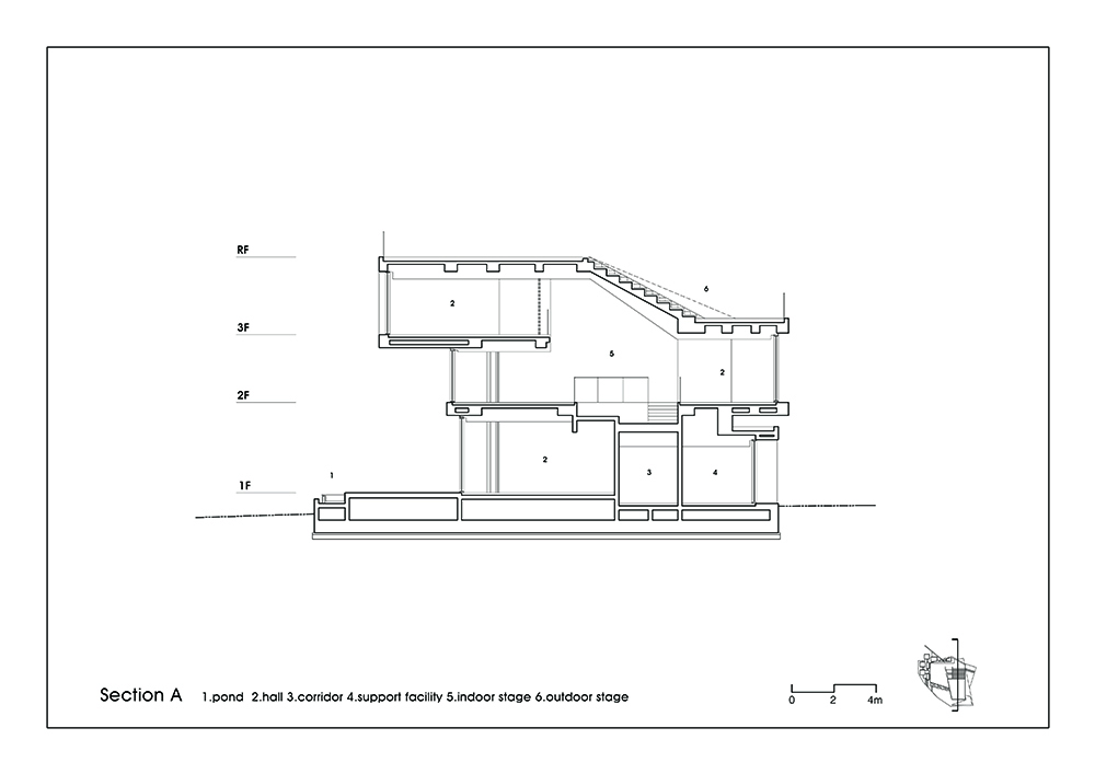plan10 section1