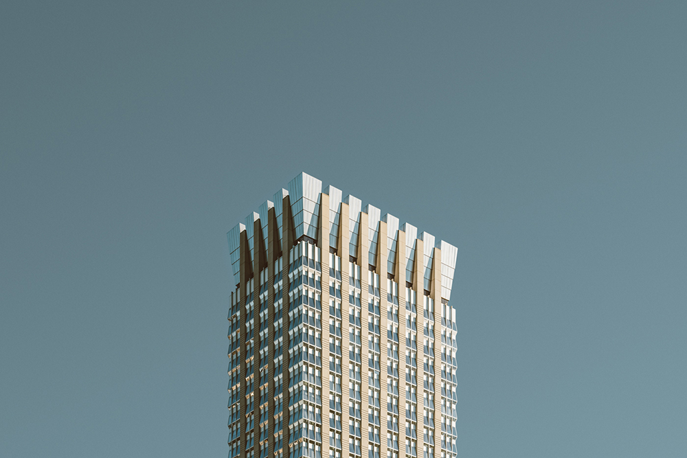 Architecture-Photography-to-the-Minimum