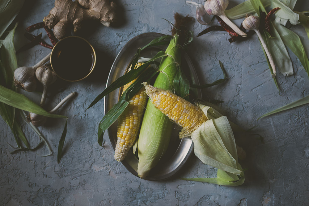 Sichuan Corn - bettysliu.com -1