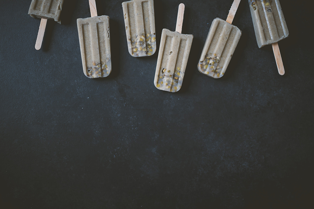 mungbean popsicles - bettysliu.com-9